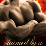 ARC Review: Claimed by a Demon King (Eternal Mates, #2) by Felicity Heaton