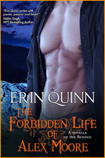 book-forbiddenlife