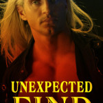 Review: Unexpected Find (Royal Pride, #1) by Nancy Corrigan