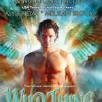 Review: Wild Thing (Warriors of Poseidon, #1.5) by Alyssa Day