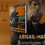 Book Spotlight: Running Out of Lies (No Alibi, #1) by Abigail Madison Chase ~ Excerpt + Giveaway