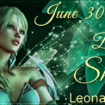 Book Spotlight: Shawndirea (Chronicles of Aetheaon #1) by Leonard D. Hilley II ~ Excerpt + Giveaway