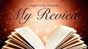 my_review