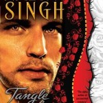 Review: Tangle of Need (Psy-Changeling #11) by Nalini Singh