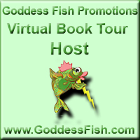 Goddess_Fish_Promotions
