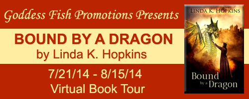 VBT Bound by a Dragon Tour Banner copy
