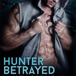 Character Interview: Calan (Hunter Betrayed Book Tour) by Nancy Corrigan ~ Excerpt + Giveaway