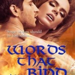 Review: Words That Bind by Ash Krafton