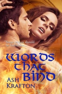Words_That_Bind