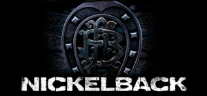 home-nickelback