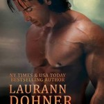 Review: Mating Brand (Mating Heat #3) by Laurann Dohner