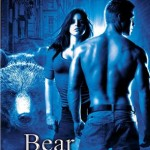 Review: Bear Attraction (Shifters Unbound #6.5) by Jennifer Ashley