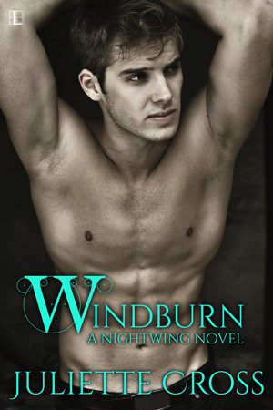 Windburn-by-Juliette-Cross-300x450