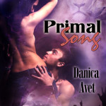 Review: Primal Song (Cajun Heat #1) by Danica Avet