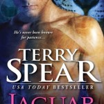 Review: Jaguar Fever (Heart of the Jaguar #2) by Terry Spear