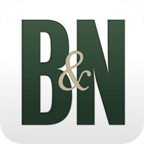 barnes_noble_icon