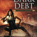Release Day ARC Review: Dark Debt (Chicagoland Vampires #11) by Chloe Neill