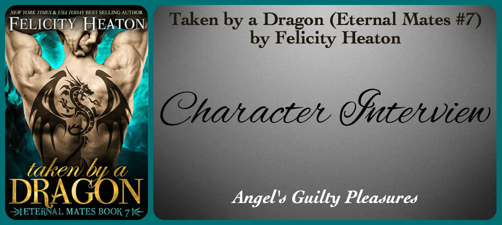 taken-by-a-dragon-character-interview-angelsgp
