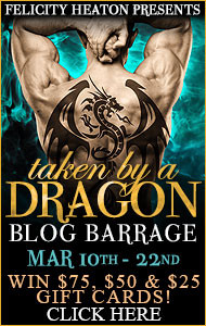 takenbyadragon-barrage-button
