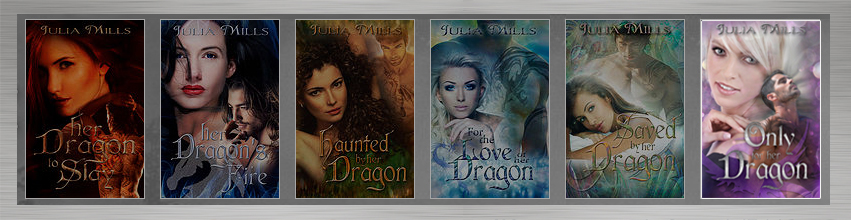 Dragon-Guards-Series-copy