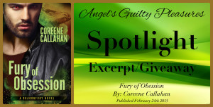 Fury-of-Obession-spotlight-angelsgp