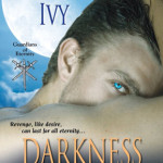 Review: Darkness Avenged (Guardians of Eternity #10) by Alexandra Ivy