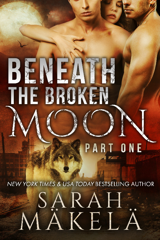 BeneaththeBrokenMoon