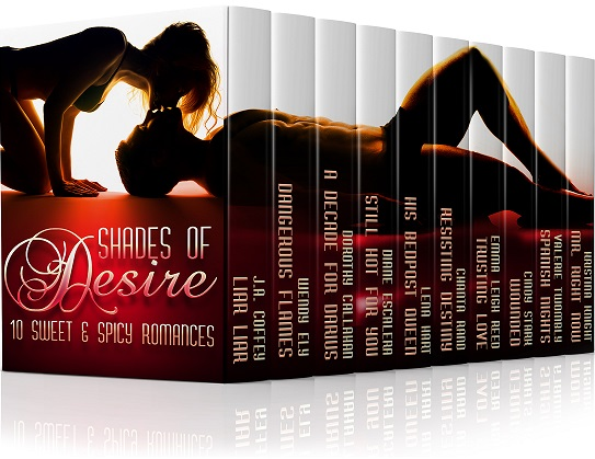 ShadesofDesireBoxedSet_KindleSize_3d