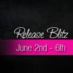 Release Day Blitz: Beyond the Cut (Sinner's Tribe Motorcycle Club #2) by Sarah Castille ~ Excerpt/Giveaway
