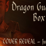 Cover Reveal: Dragon Guard Series Box Set by Julia Mills ~ Teasers/Giveaway