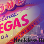 Reckless Beat Interview by Eden Summers {Tour}