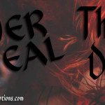 Cover Reveal: The Fate of Her Dragon (Dragon Guards, #9) by Julia Mills ~ Giveaway