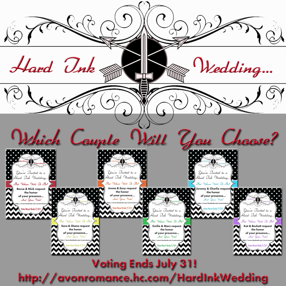 WeddingInviteBanner_edited-2