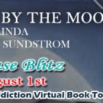 Release Day Blitz: Seduced by the Moon by Linda Thomas-Sundstorm ~ Giveaway