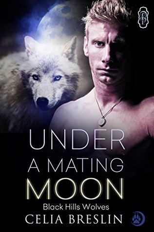 Under a Mating Moon