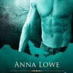 Review: Desert Wolf 3 (The Wolves of Twin Moon Ranch #1.3) by Anne Lowe