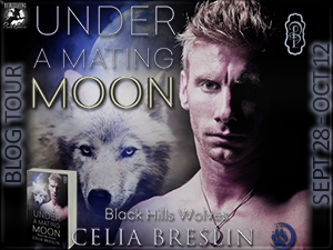 Under the Mating Moon Button 300 x 225 (1)