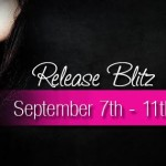 Release Blitz & Sale: Gypsy Brothers: The Complete Series Box Set by Lili St Germain