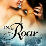 Review: In the Roar (Paranormal Dating Agency #9) by Milly Taiden