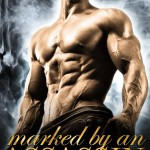 Release Day ARC Review: Marked by an Assassin (Eternal Mates #8) by Felicity Heaton