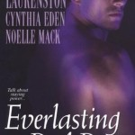 Review: Everlasting Bad Boys (Dragon Kin #0.1) by Shelly Laurenston, Cynthia Eden, Noelle Mack