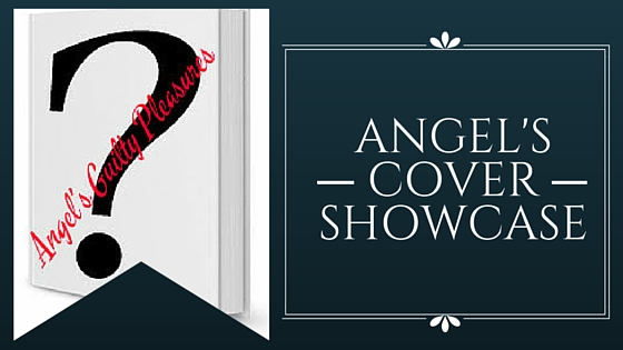 Angel'sCoverShowcase02-angelsgp