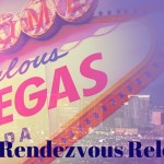 Release Blitz: Reckless Rendezvous (Reckless Beat #4.5) by Eden Summers ~ Giveaway