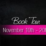 Reaper's Fall (Reapers MC #5) by Joanna Wylde {Tour} ~ Excerpt/Giveaway