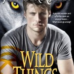 Review: Wild Things (Shifters Unbound #7.75) by Jennifer Ashley