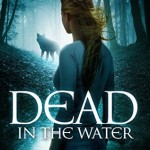 ARC Review: Dead in the Water (Gemini #1) by Hailey Edwards