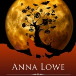 Mini Review: Desert Treat ( A Mini Twin Moon Ranch Short Story) by Anna Lowe