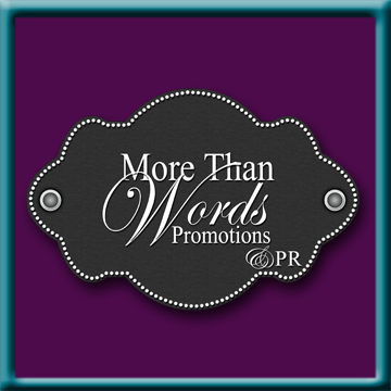 More Then Words Promotions