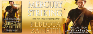 MercuryStriking-RZanetti-VT