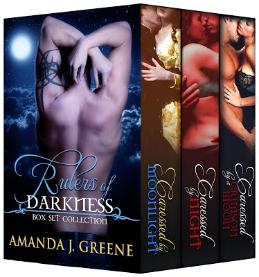 RulersOfDarknessSeriesBoxSet_HR